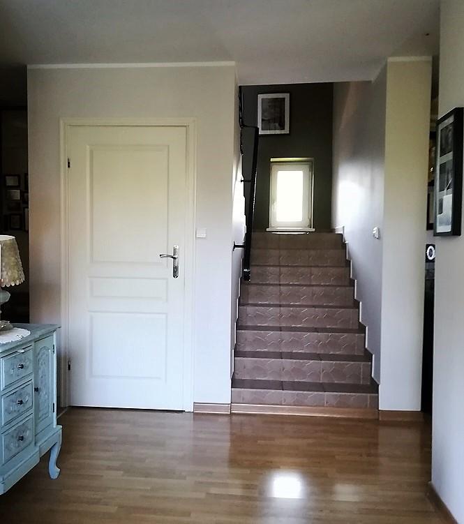 białe drzwi czy kolorowe