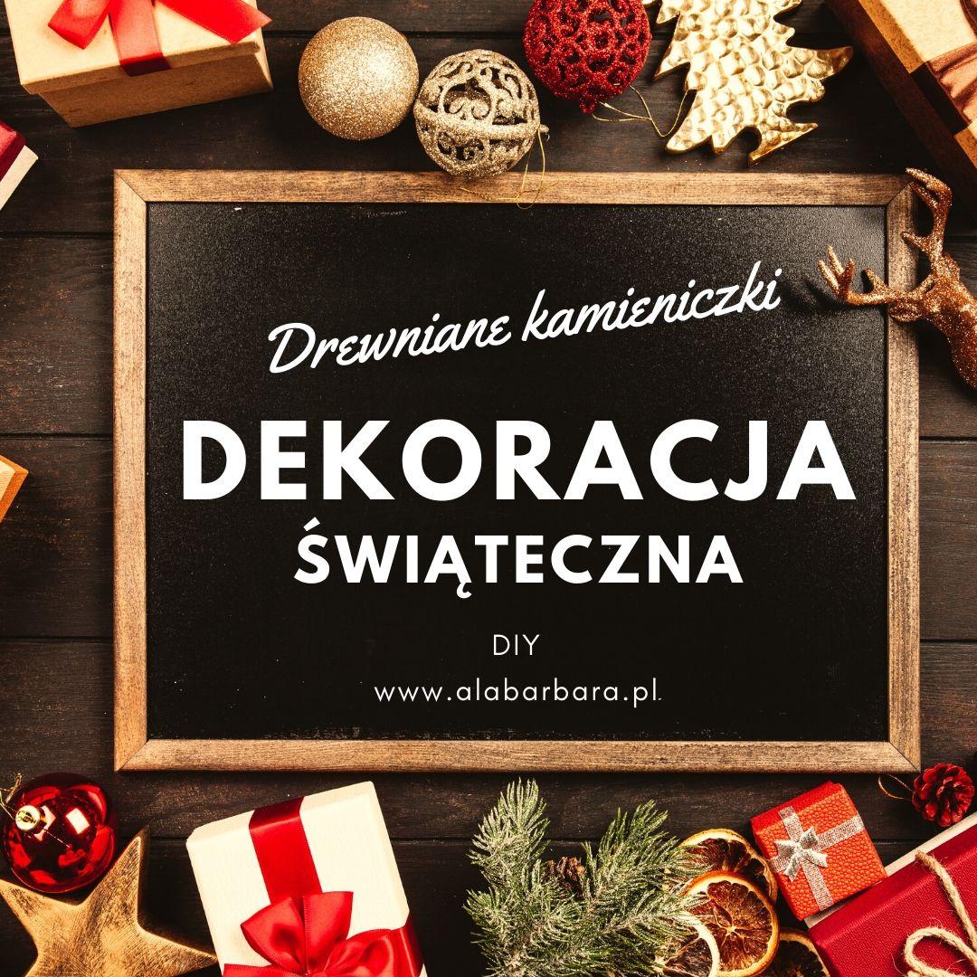 dekoracja_świąteczna_z_drewna