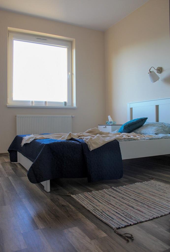 aranzacja mieszkania na wynajem homes stageing
