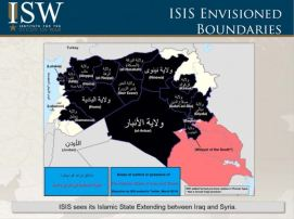 map-isil-2014-claim