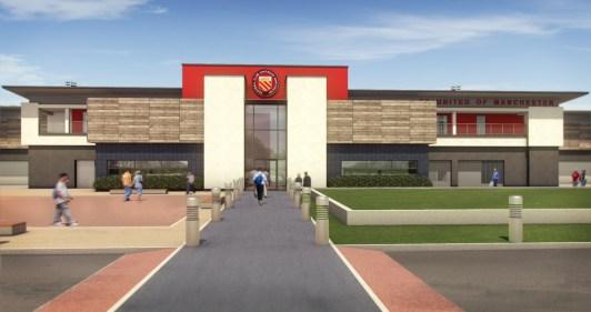 FC-United-new-stadium