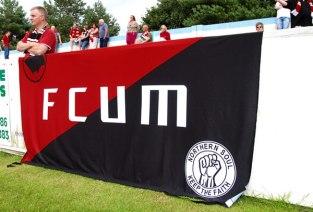 Freedom-fcum2