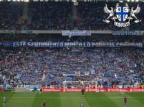 n_rcd_espanyol_estadio_cornella_el_prat-4192854