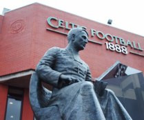 Brother_Walfrid_Statue,_Celtic_Park_-_geograph.org.uk_-_740464