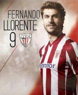 n_athletic_club_de_bilbao_fernando_llorente-5556029
