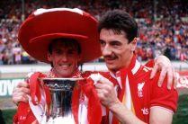 Kenny-Dalglish-and-Ian-Rush-celebrate-as-Liverpool-win-the-1986-FA-Cup