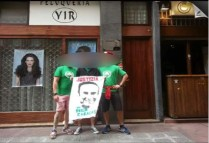 Bilbao6