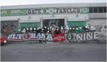 Gate9-1