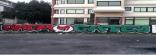 Gate9-4