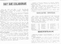 FanzineTripus03-94-5
