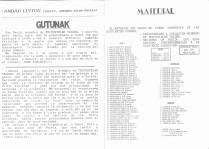 FanzineTripus03-94-6