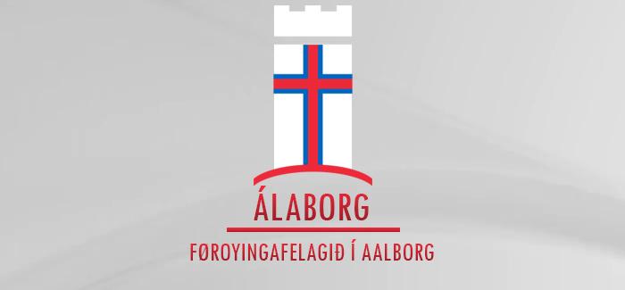 Hug at stilla upp til komandi nevndarvalið?