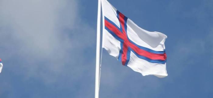 Myndasavn: Flaggdagur 2021
