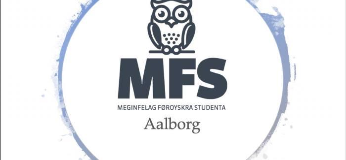 MFS Aalborg: Hugnakvøld við ókeypis pizza