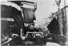 26_inauguracio-placa-ferrer-de-barcelona_1936