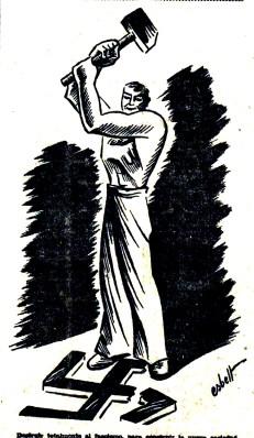 Solidaridad Obrera 27-09-1936