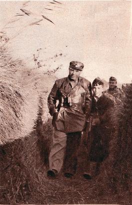 regards-sur-le-monde-du-travail-19361203_durruti-en-las-trincheras