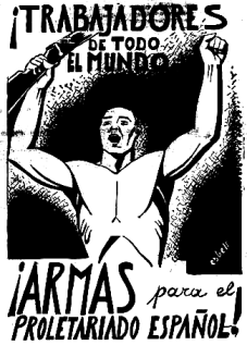 so-11-09-1936