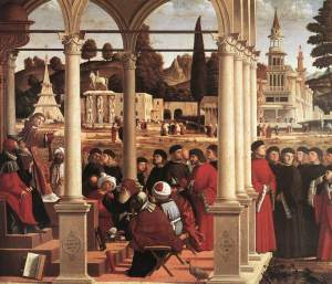 Vittore_Carpaccio_Disputation_of_St_Stephen