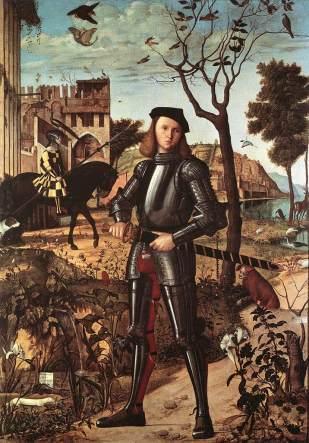 Vittore_carpaccio,_ritratto_di_cavaliere,_1510