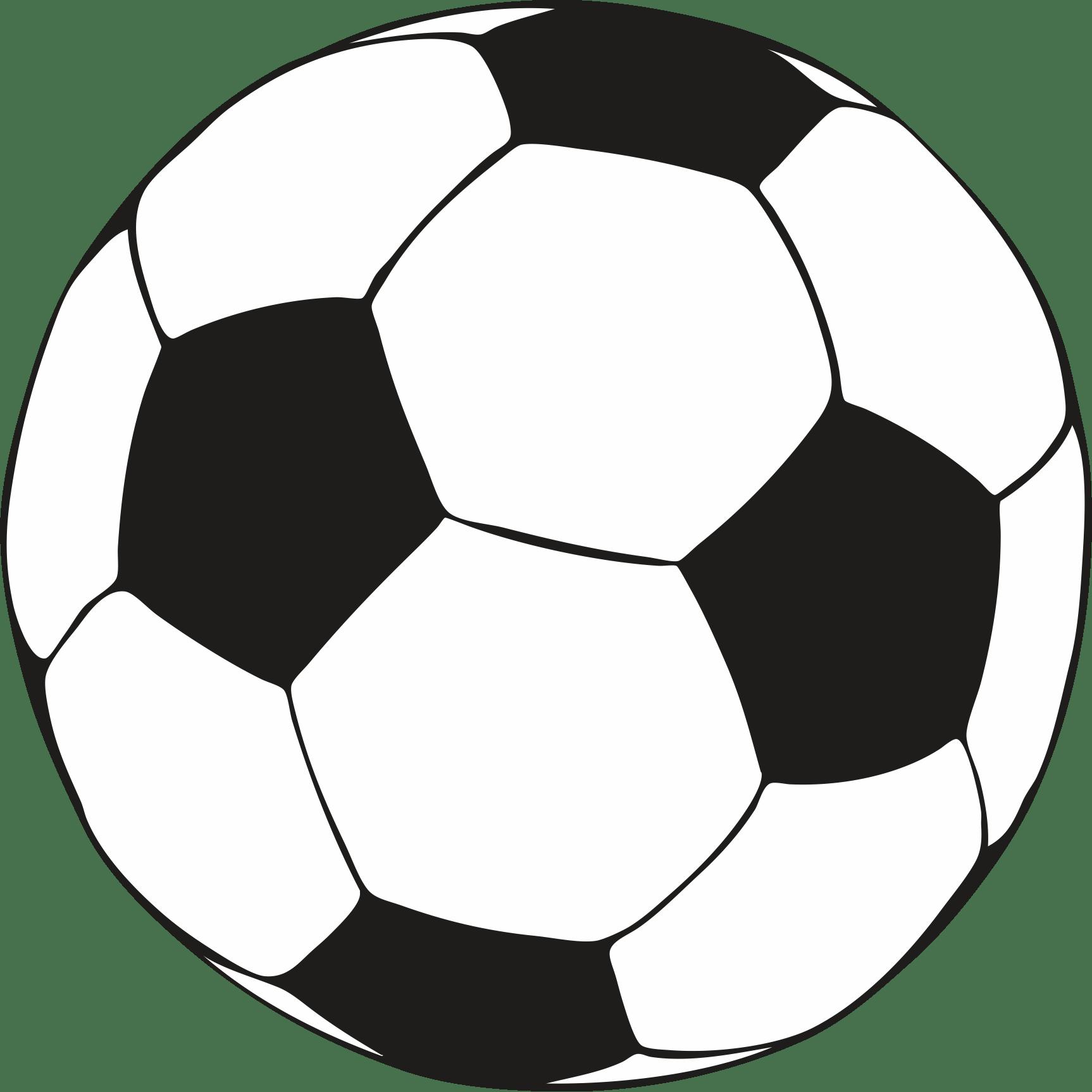 Watching Soccer Through A Feldenkrais Frame