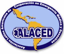 cropped-logo-2-alta.png
