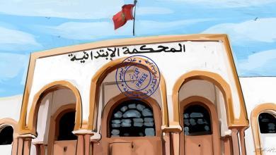 Photo of اختلاس أموال عمومية يتسبب في حبس رئيس جماعة