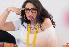 Photo of أسماء لمنور افضل مغنية لسنة 2020