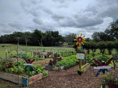 sf whole garden