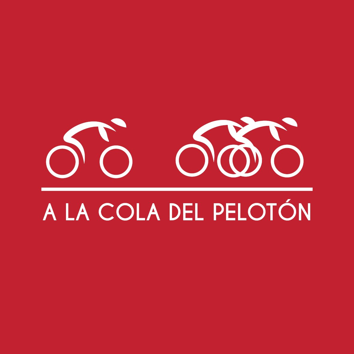 podcast ciclismo