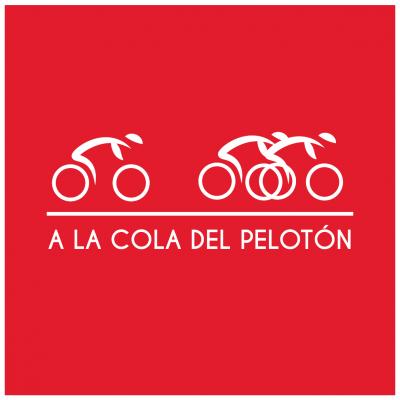 vuelta-españa-ciclismo