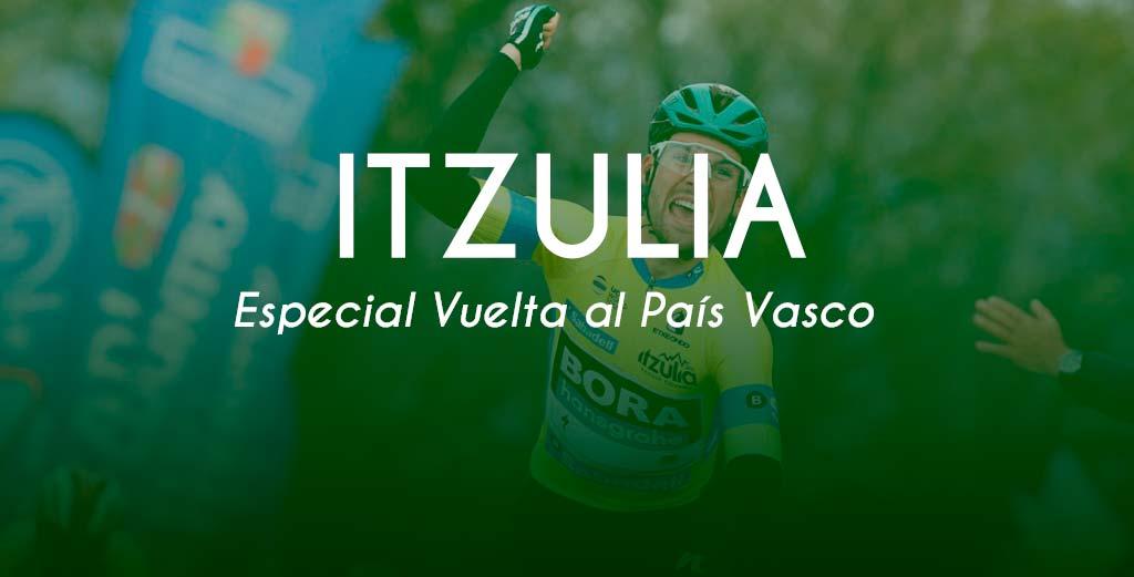 itzulia pais vasco ciclismo podcast