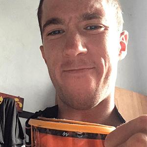 sergio rodriguez podcast ciclismo a la cola del peloton