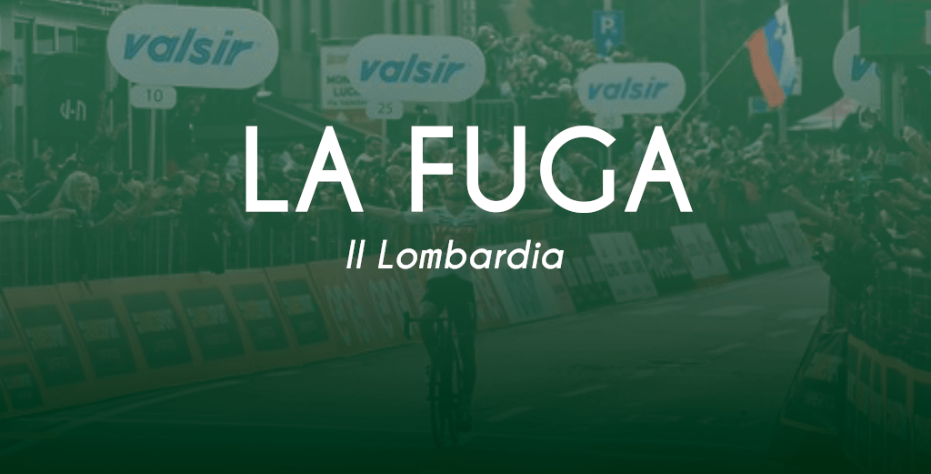 ciclismo podcast lombardia