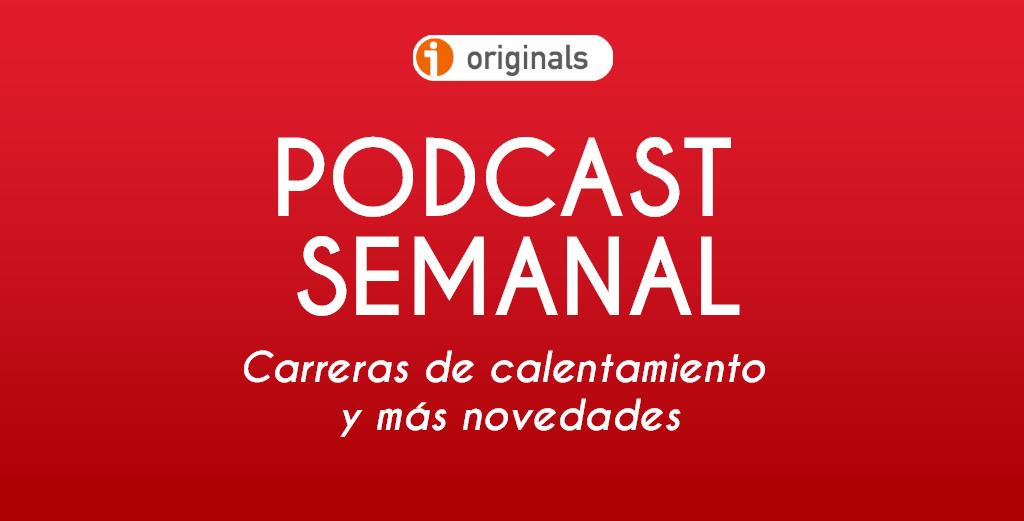 podcast ciclismo ivoox originals a la cola del peloton