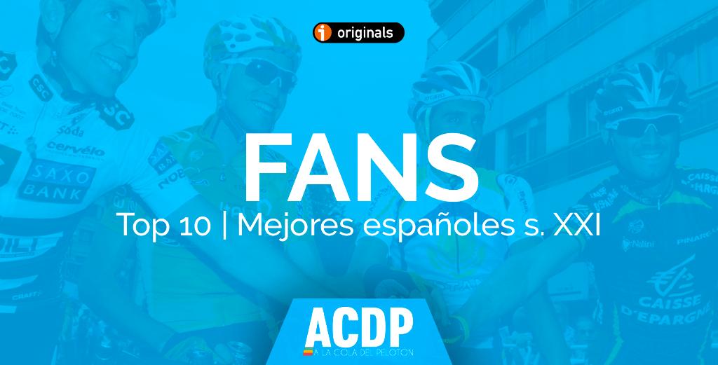 ciclismo ivoox podcast a la cola del peloton acdp