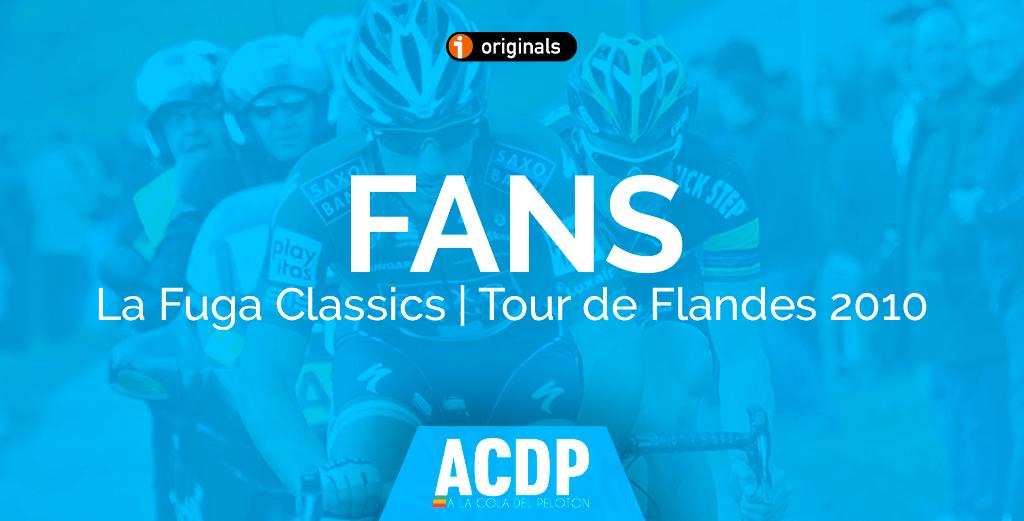 ciclismo podcast a la cola del peloton acdp originals ivoox ciclocross