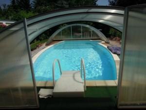 eladó ház Balaton medence