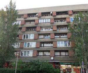 Keresünk 2+2 fél szobás lakást júliusi költözéssel