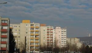 lakástámogatási kedvezmény