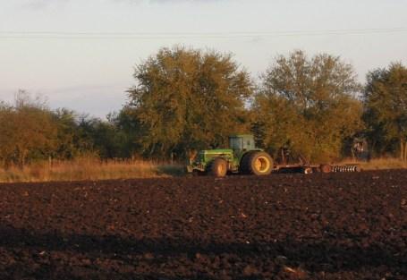 agrar-mezogazdasag-biztositas-gep-termeny