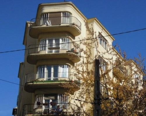Mikulás akció ingyen lakás ingóság biztosítás