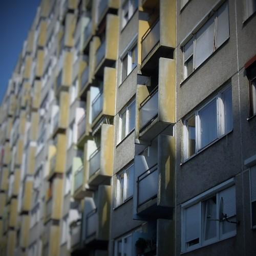 2015 októberben és novemberben átlagosan havi 130 ezer forintért lehetett kivenni egy budapesti - 40-80 négyzetméteres lakást