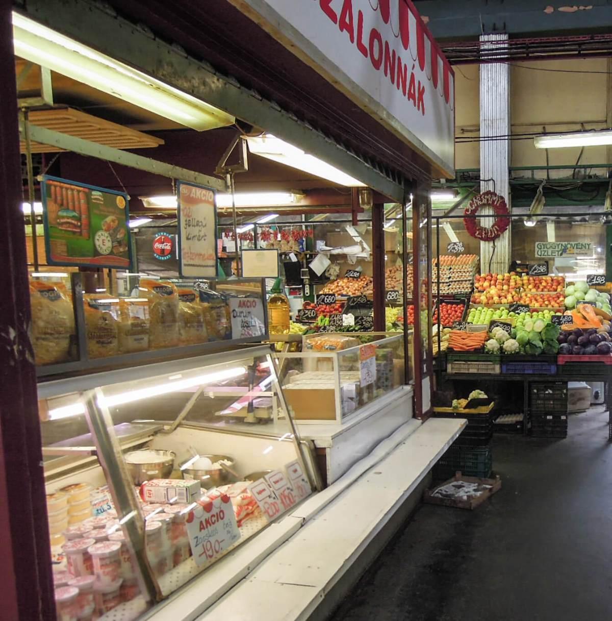 Budapest-III-Óbuda-piac-vásárcsarnok-Békásmegyer-3.jpg