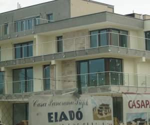 #újlakás: Az új lakások építésénél felmerülő kérdések