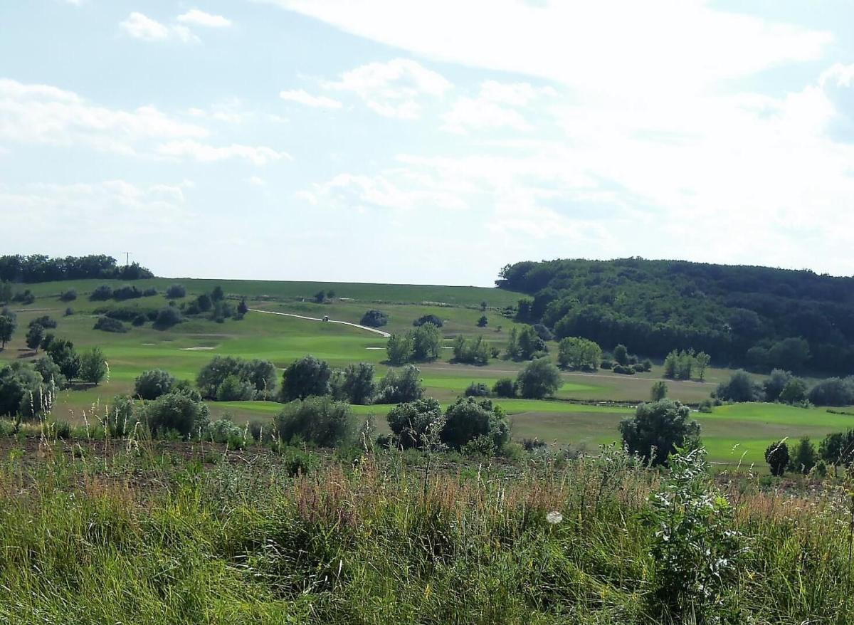 pannonia-golf-5.jpg