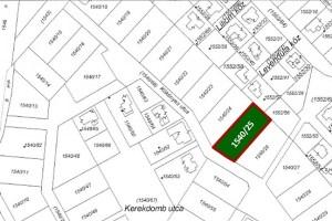 Eladó 1761nm, Etyekre panorámás építési telkek -Etyek Zöld Domb lakópark-http://alacsonyjutalek.hu/ - Megbízható, megfizethető, minőségi ingatlanközvetítő iroda. Az okos ingatlantulajdonosok partnere