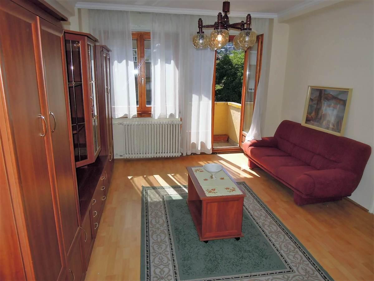 eladó 2 szoba-hallos, erkélyes lakás Budapest 11, Szentimreváros-http://alacsonyjutalek.hu/ - Megbízható, megfizethető, minőségi ingatlanközvetítő iroda. Az okos ingatlantulajdonosok partnere
