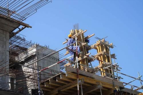 épíépítőipar kedvezményes áfáját nem tervezik prolongálni