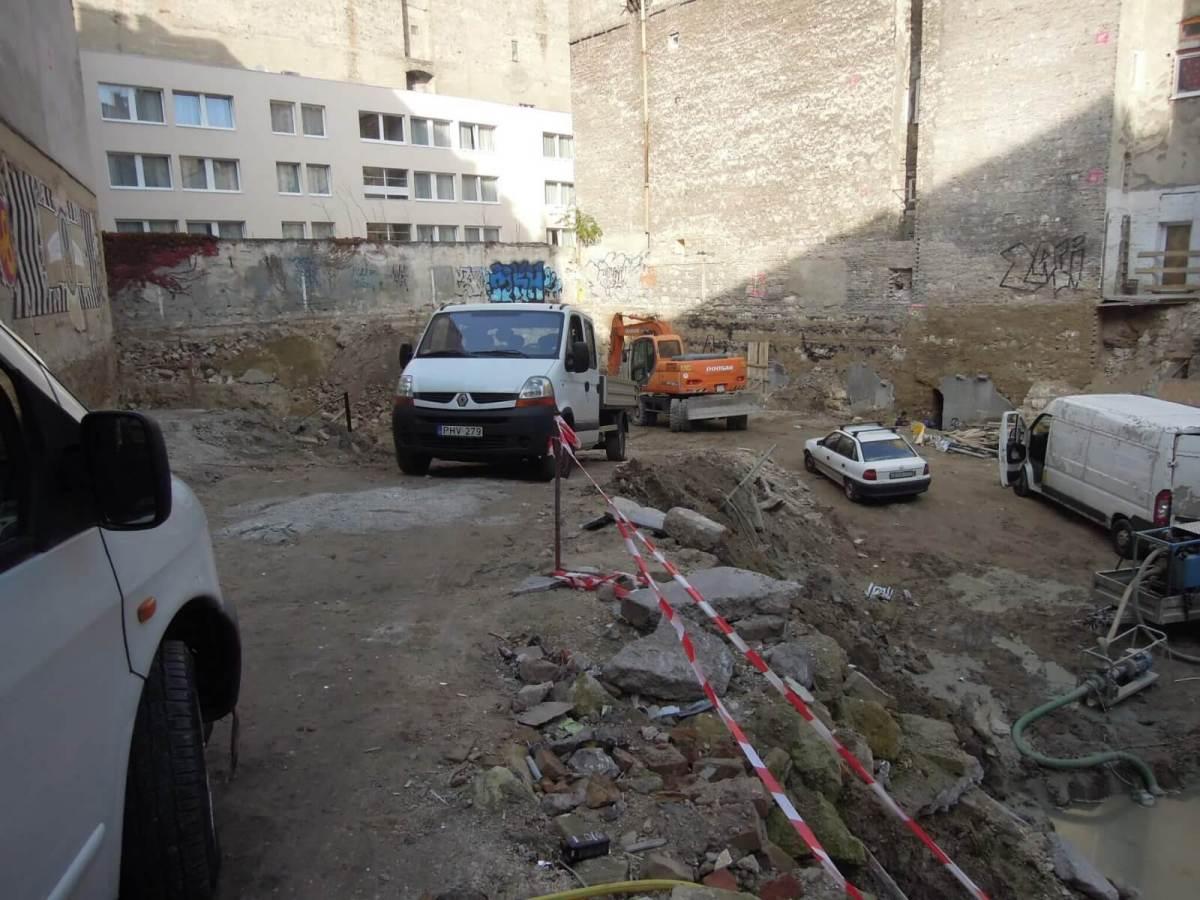 eladó új építésű lakások-Budapest VIIIPalotanegyed http://alacsonyjutalek.hu/ - Megbízható, megfizethető, minőségi ingatlanközvetítő iroda-tel:36-30-9843-962
